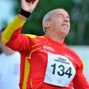 2013 WPFG - Toughest Competitor Alive - Belfast Northern Ireland (166)