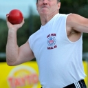 2013 WPFG - Toughest Competitor Alive - Belfast Northern Ireland (170)
