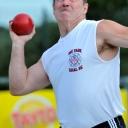 2013 WPFG - Toughest Competitor Alive - Belfast Northern Ireland (170)