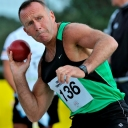 2013 WPFG - Toughest Competitor Alive - Belfast Northern Ireland (174)