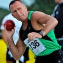 2013 WPFG - Toughest Competitor Alive - Belfast Northern Ireland (174)