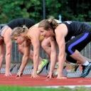 2013 WPFG - Toughest Competitor Alive - Belfast Northern Ireland (187)
