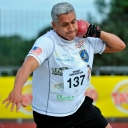 2013 WPFG - Toughest Competitor Alive - Belfast Northern Ireland (180)