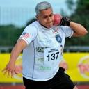 2013 WPFG - Toughest Competitor Alive - Belfast Northern Ireland (180)