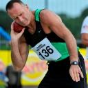 2013 WPFG - Toughest Competitor Alive - Belfast Northern Ireland (173)
