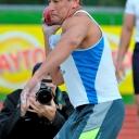 2013 WPFG - Toughest Competitor Alive - Belfast Northern Ireland (149)