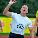 2013 WPFG - Toughest Competitor Alive - Belfast Northern Ireland (144)