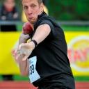 2013 WPFG - Toughest Competitor Alive - Belfast Northern Ireland (137)