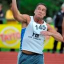 2013 WPFG - Toughest Competitor Alive - Belfast Northern Ireland (135)