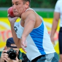 2013 WPFG - Toughest Competitor Alive - Belfast Northern Ireland (152)
