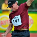 2013 WPFG - Toughest Competitor Alive - Belfast Northern Ireland (145)