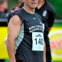 2013 WPFG - Toughest Competitor Alive - Belfast Northern Ireland (142)