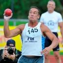 2013 WPFG - Toughest Competitor Alive - Belfast Northern Ireland (153)