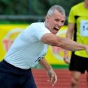 2013 WPFG - Toughest Competitor Alive - Belfast Northern Ireland (143)