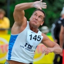 2013 WPFG - Toughest Competitor Alive - Set 4