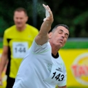 2013 WPFG - Toughest Competitor Alive - Belfast Northern Ireland (130)