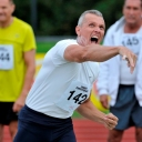 2013 WPFG - Toughest Competitor Alive - Belfast Northern Ireland (129)