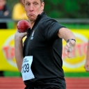 2013 WPFG - Toughest Competitor Alive - Belfast Northern Ireland (136)
