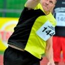2013 WPFG - Toughest Competitor Alive - Belfast Northern Ireland (151)