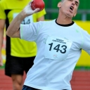 2013 WPFG - Toughest Competitor Alive - Belfast Northern Ireland (148)