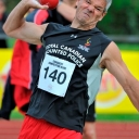 2013 WPFG - Toughest Competitor Alive - Belfast Northern Ireland (141)