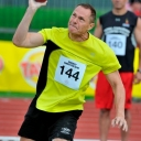 2013 WPFG - Toughest Competitor Alive - Belfast Northern Ireland (150)