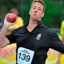 2013 WPFG - Toughest Competitor Alive - Belfast Northern Ireland (138)