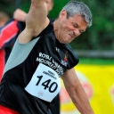 2013 WPFG - Toughest Competitor Alive - Belfast Northern Ireland (140)