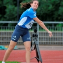 2013 WPFG - Toughest Competitor Alive - Set 3