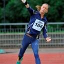 2013 WPFG - Toughest Competitor Alive - Belfast Northern Ireland (78)