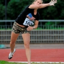 2013 WPFG - Toughest Competitor Alive - Belfast Northern Ireland (73)