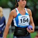 2013 WPFG - Toughest Competitor Alive - Belfast Northern Ireland (57)