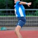 2013 WPFG - Toughest Competitor Alive - Belfast Northern Ireland (61)