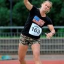 2013 WPFG - Toughest Competitor Alive - Belfast Northern Ireland (75)