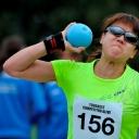 2013 WPFG - Toughest Competitor Alive - Belfast Northern Ireland (60)