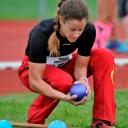 2013 WPFG - Toughest Competitor Alive - Belfast Northern Ireland (67)