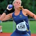 2013 WPFG - Toughest Competitor Alive - Belfast Northern Ireland (79)