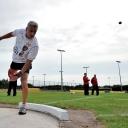 2013 WPFG - Toughest Competitor Alive - Belfast Northern Ireland (42)
