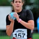 2013 WPFG - Toughest Competitor Alive - Belfast Northern Ireland (69)
