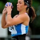2013 WPFG - Toughest Competitor Alive - Belfast Northern Ireland (56)