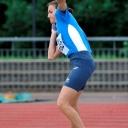 2013 WPFG - Toughest Competitor Alive - Belfast Northern Ireland (63)