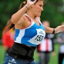 2013 WPFG - Toughest Competitor Alive - Belfast Northern Ireland (54)
