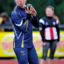 2013 WPFG - Toughest Competitor Alive - Belfast Northern Ireland (48)