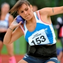2013 WPFG - Toughest Competitor Alive - Belfast Northern Ireland (55)