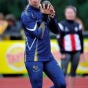 2013 WPFG - Toughest Competitor Alive - Belfast Northern Ireland (50)