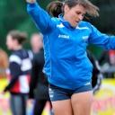 2013 WPFG - Toughest Competitor Alive - Belfast Northern Ireland (52)