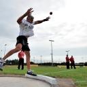 2013 WPFG - Toughest Competitor Alive - Belfast Northern Ireland (41)