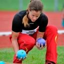 2013 WPFG - Toughest Competitor Alive - Belfast Northern Ireland (68)