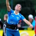 2013 WPFG - Toughest Competitor Alive - Belfast Northern Ireland (49)