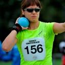 2013 WPFG - Toughest Competitor Alive - Belfast Northern Ireland (62)